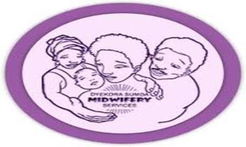Dyekora Sumda Midwifery & Nutrition